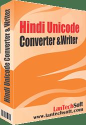 Hindi font converter Unicode converter Kruti to Unicode