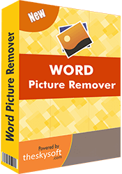 Word Picture Remover 2.0.0 full