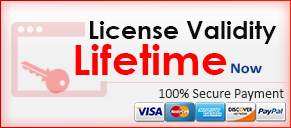 Licence Validity